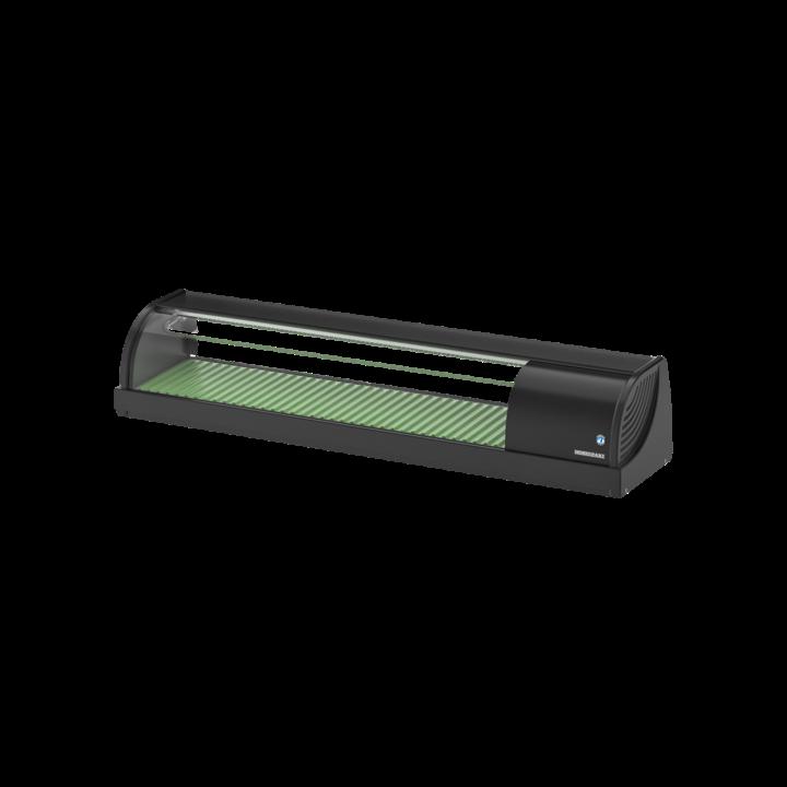 HNC-150BE-(L/R)